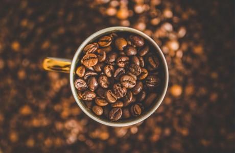 שנכין כוס קפה?